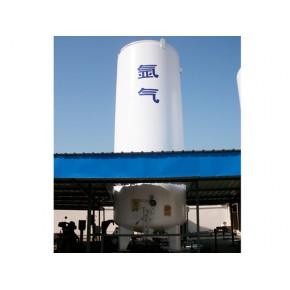 液态高纯氮氣 高纯氮氣 强源气体公司