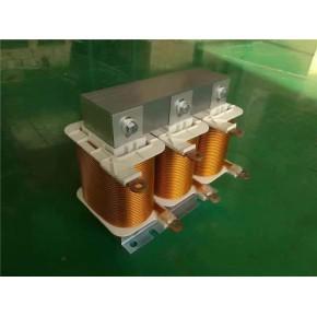 三相电抗器作用 馨发电子 三相电抗器