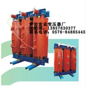 生产KSG-630/10-0.4矿用變壓器特种變壓器