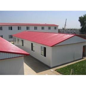 遂昌活动房 勇欣钢结构保证质量 活动房厂家