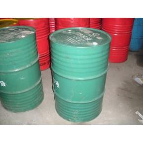 国标涤纶级乙二醇 济南凯骏化工 中卫涤纶级乙二醇