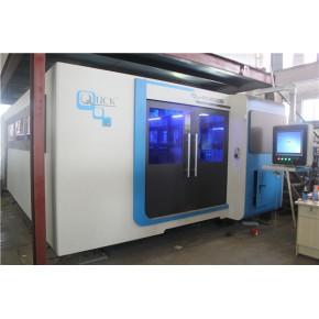 激光加工 无锡奥威斯机械制造 激光加工供应
