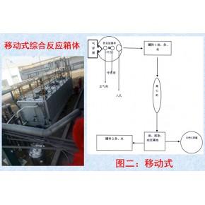 清罐油泥处理技术 威德环保化工 黑龙江清罐油泥