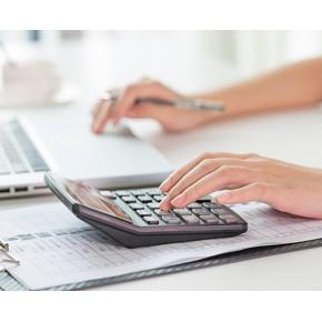 企业代理记账 合肥代理记账 合肥通诚财税服务公司
