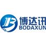 濟南博達訊通信技術有限公司
