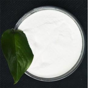 销售脱硫用300目小苏打 学祥化工 小苏打