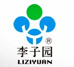浙江李子園食品股份有限公司