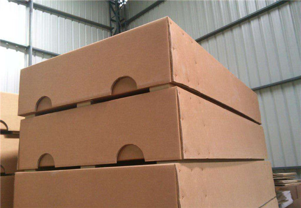 株洲重型纸箱包装 3a重型纸箱包装厂家 和裕包装