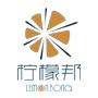 上海磁康家居用品有限公司