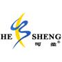 衢州市河圣水力自控翻板門有限公司