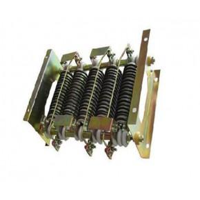 高压大功率电阻生产厂家 高压大功率电阻 北京时代嘉盈
