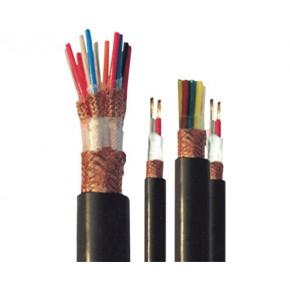 计算机电缆厂家直销 湖北计算机电缆 绿宝电缆(集团)