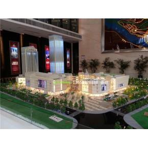 开阳县住宅建筑模型制作厂家 重慶金雕模型有限公司