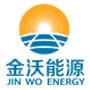 天津金沃能源科技股份有限公司