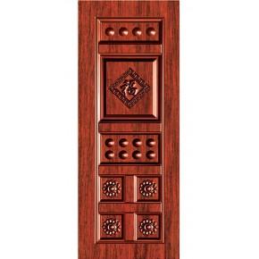 铝皮压花板代理 赛林工贸 铝皮压花板