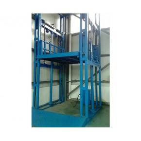 液压升降平台定制 安徽液压升降平台 富先达 专业供应商