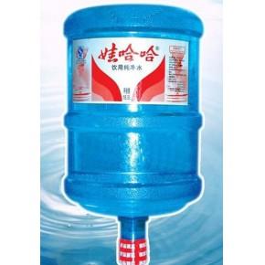 桶装水配送 芜湖启泰环保1 芜湖桶装水