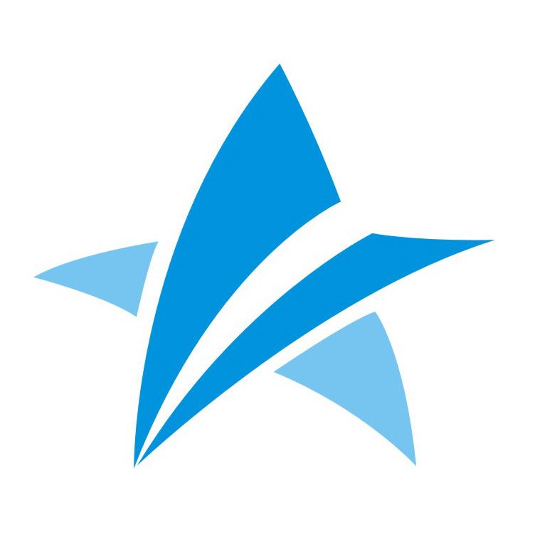 廣州微星信息科技有限公司