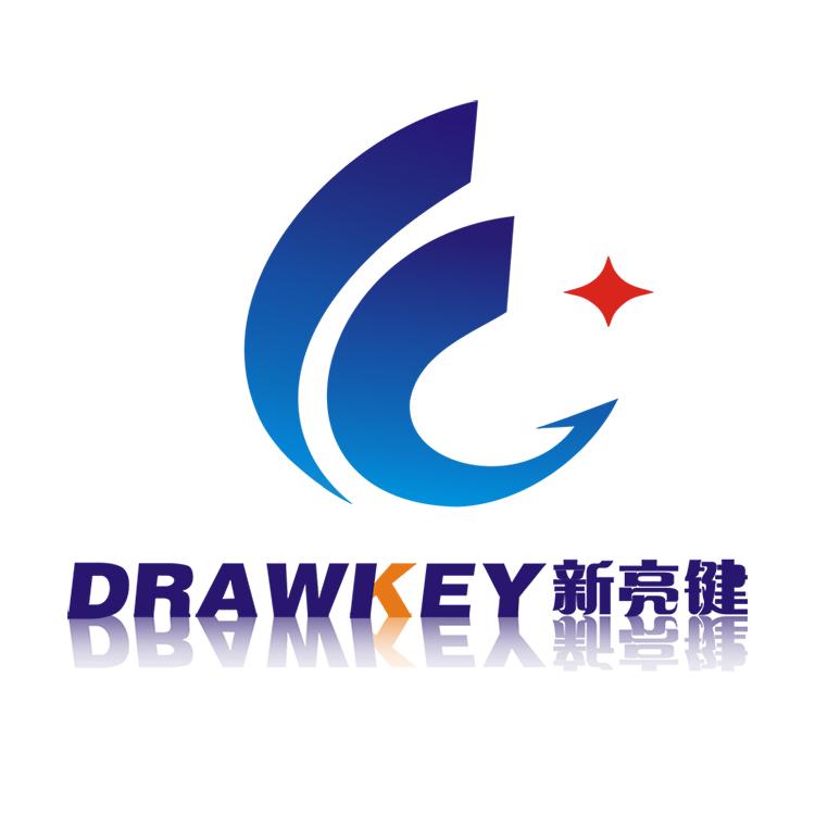 深圳市亮键电子科技有限公司