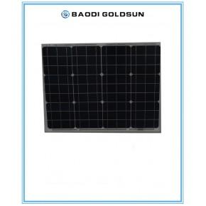 太阳能电池板 浙江太阳能板 金尚新能源