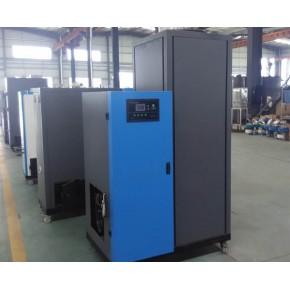 小型生物质取暖锅炉 广正新能源 金牌厂家 河北生物质取暖锅炉