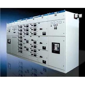 低压配電櫃价格 安徽配電櫃 千亚电气 质量可靠