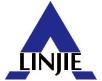 东莞市林杰超声波机电设备有限公司