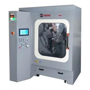 深圳锯片设备 领邦机械小型锯片设备 小型锯片设备