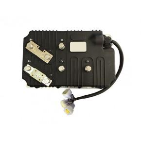 合肥凯利科技  72v電動車控制器 河北電動車控制器