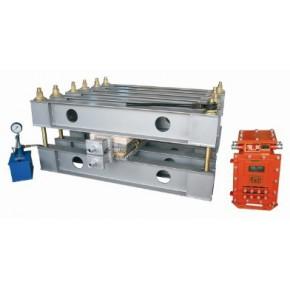 无锡逸凯矿冶设备  铝合金修补器批发 上海铝合金修补器