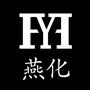 北京燕翔通達技術開發有限公司