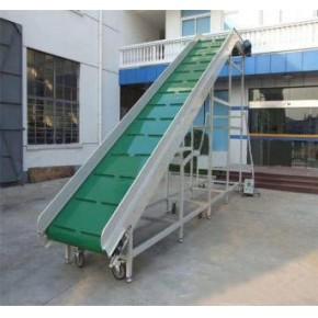 深圳輸送線生产厂家 带式輸送線 包装輸送線