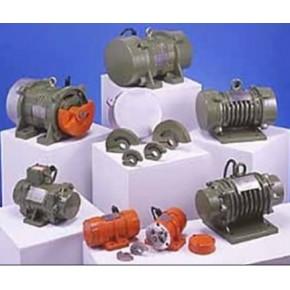 宏达振动质量保证  立式振动电机 振动电机