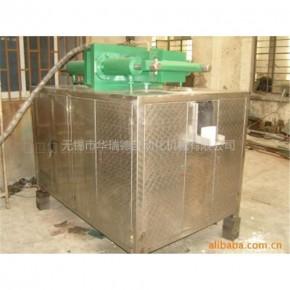 颗粒干冰机规格 颗粒干冰机 华瑞德自动化有限公司