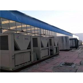 空气能源热水器原理 空气能源热水器 群英厂家直销全国发货