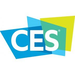 美国CES拉斯维加斯展會搭建