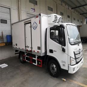 广州整车货运公司 整车货运公司 运之星物流运输公司