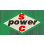 東莞市上柴機電設備有限公司業務部