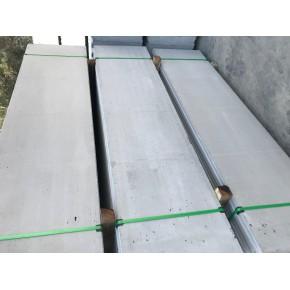 福州轻质隔墙板 水泥复合隔墙板