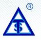 山東泰安泰山泵業制造有限公司