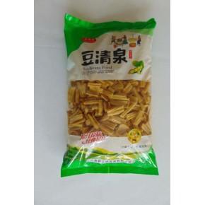 豆清泉腐竹公司 陕西豆清泉腐竹 亿佳食品