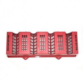 一次插件 上海呈星电气柜配件 一次插件价格