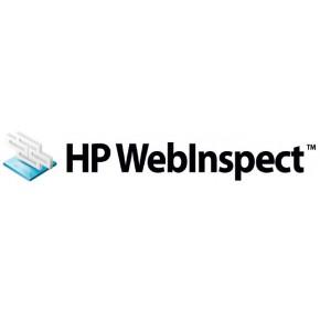 webinspect webinspect报价 华克斯