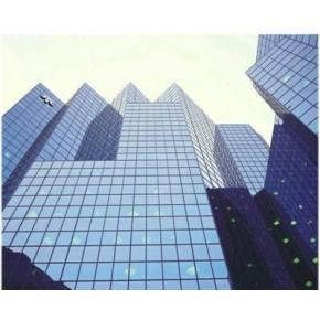 硅酮结构胶的质量,会影响幕墙建筑的安全?