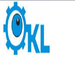 歐咖萊(重慶)智能裝備技術有限公司