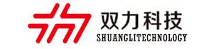 廣州雙力電子科技有限公司