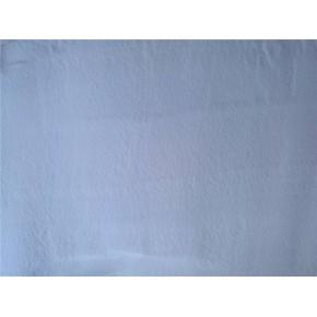 鲁九化工  水处理焦亞硫酸鈉 滨州焦亞硫酸鈉