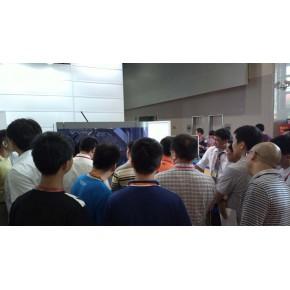 2020商超设备展|广州智能展示架展會|仓储物流设备展|商超用品展會