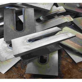 斜垫铁 鼎润盛斜垫铁厂家 機床斜垫铁