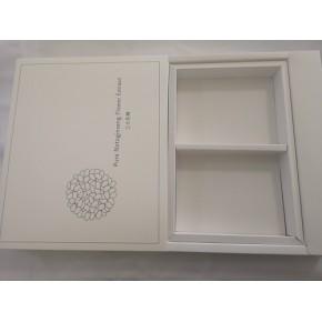 面条包装盒定做 滇印彩印 面条包装盒